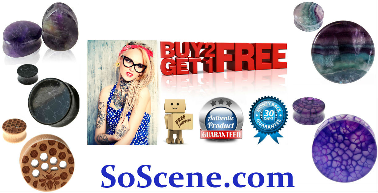 banner-fb-share-new-with-bogo-vector-no-paypal-.jpg