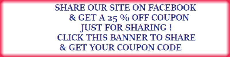 large-facebook-popup-coupon-.jpg